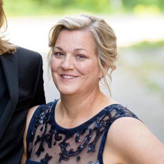 Profile picture of Donna Turner