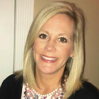 Profile picture of Gaylena Burchett