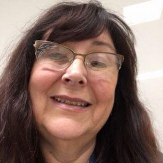 Profile picture of Laura Hansen