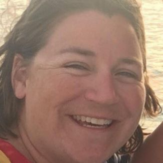 Profile picture of Jessica Crittendon