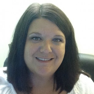 Profile picture of site author Lisa Garza