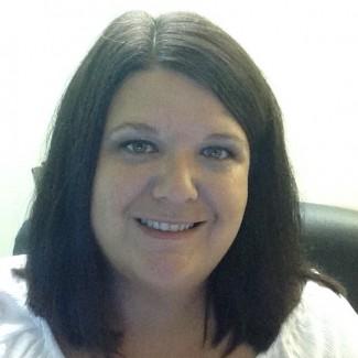 Profile picture of Lisa Garza