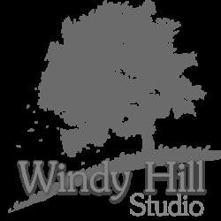 Profile picture of Windy Hill Studio