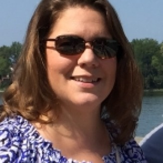 Profile picture of Beverly Martin
