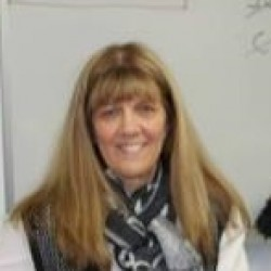 Profile picture of Regina Donour