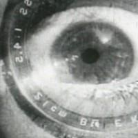 Holler logo of Documentary Video
