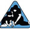 Holler logo of TEACCH