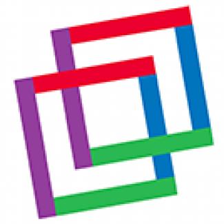 Holler logo of Comprehensive Intervention Model