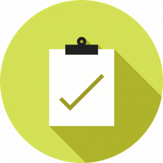 Holler logo of Assessment