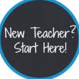 Holler logo of New Teacher Network