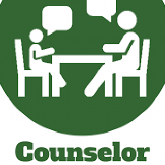 Holler logo of Counselor Network