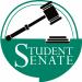Holler logo of ARI Student Senate
