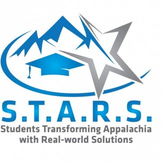 Holler logo of ARI Student Agency