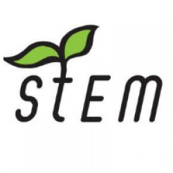 Holler logo of STEM Education