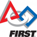 Holler logo of FIRST Robotics