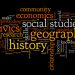 Holler logo of Social Studies