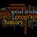 Holler logo of Social Studies