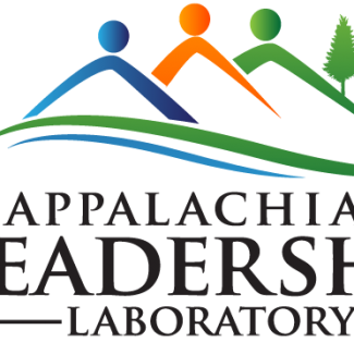 Holler logo of Appalachian Leadership Laboratory