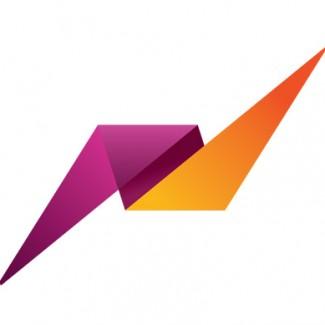 Holler logo of 2016 High School Entrepreneurship Program