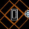 Holler logo of Open Box Apps Game Design Challenge