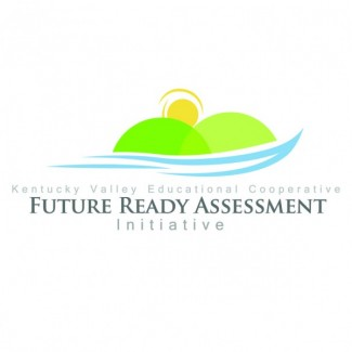 Holler logo of Future Ready Assessment Initiative