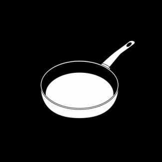 Holler logo of PAN Fellows