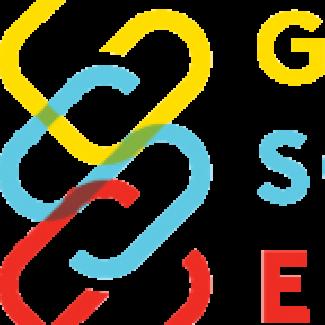 Holler logo of Governor's School for Entrepreneurs