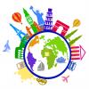 Holler logo of Social Studies PAN