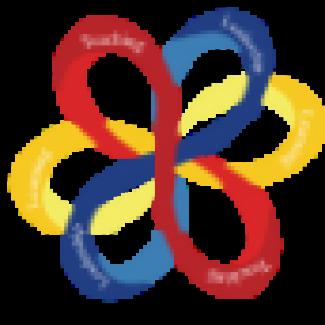 Holler logo of PETLL-ACT