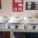 task-boxes