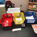 task-boxes-4