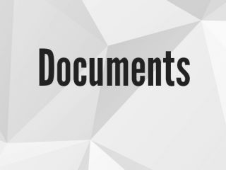 documents-folder-icon
