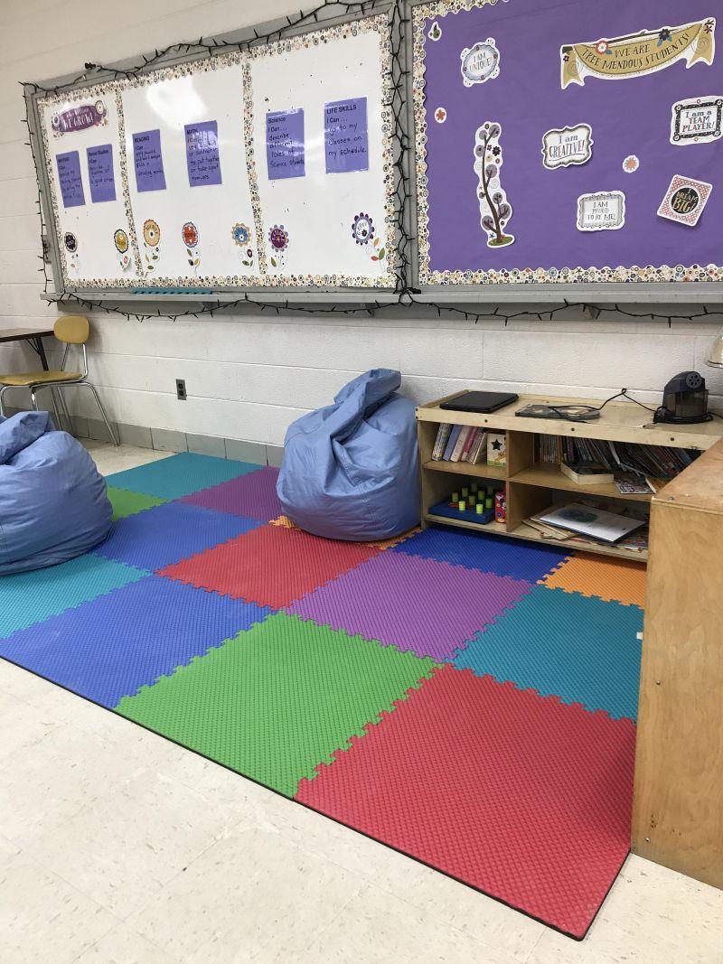 flooring-student-senate