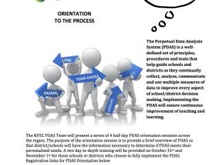 Orientation Pic Flyer