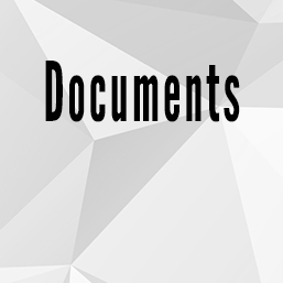 documents-14