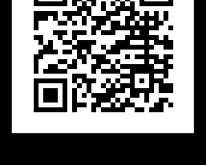 D61400AB-AE84-4503-9298-C0E04C1BD475