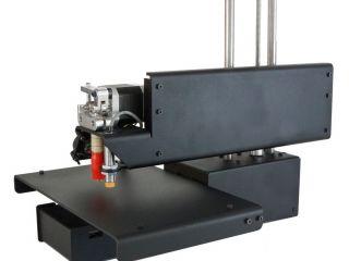 3D printer Printrbot