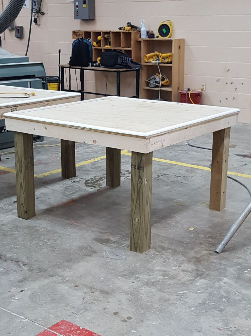 table-2-2