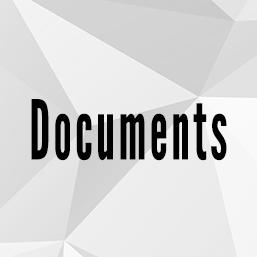 documents-25