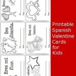printable-spanish-valentine-cards-kids-400-344x4431