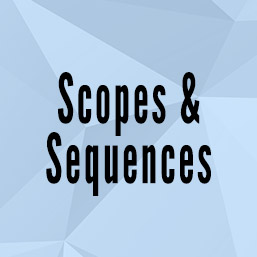 scopes-sequences