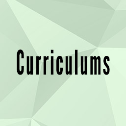 curriculum-3