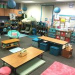flexible-seating_island