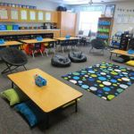 flexibleseating-with-regular-seating