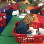 flexibleseating_laundry-basket