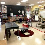 flexibleseating_tables