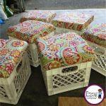 milkcrate-seats