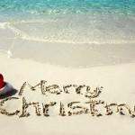 christmasings1_610x300