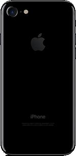 iphone7-jetblack-select-2016_av2