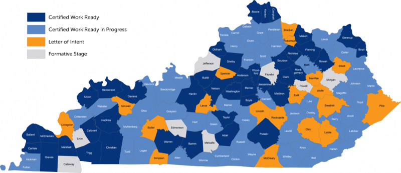 workreadyky-map